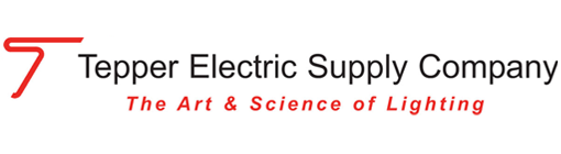 Tepper Electric Supply Company