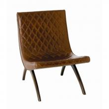 Arteriors Home 2596 - Danforth Chair