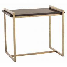 Arteriors Home 6683 - Hollis Side Table