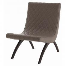 Arteriors Home 6740 - Danforth Chair