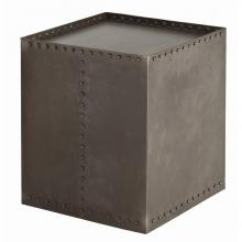 Arteriors Home 6747 - Richland Side Table