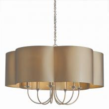Arteriors Home 89420 - Rittenhouse Large Chandelier