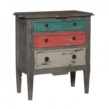 Guild Masters (Stocking) 644548 - Chester House Side Chest