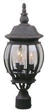 Craftmade Z335-07 - Outdoor Lighting