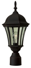Craftmade Z385-05 - Outdoor Lighting