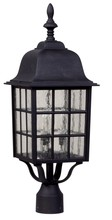 Craftmade Z575-05 - Outdoor Lighting