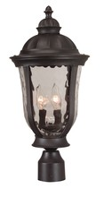 Craftmade Z6025-92 - Outdoor Lighting