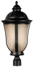Craftmade Z6125-92 - Outdoor Lighting