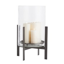 Arteriors Home 2257 - Bowen Large Hurricane