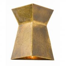 Arteriors Home 46743 - Grant Sconce