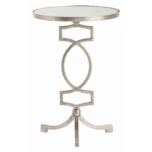 Arteriors Home 6343 - Cooper Accent Table