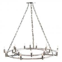 Arteriors Home 86761 - Kaylor Fixed Chandelier