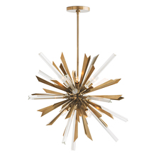 Arteriors Home 89027 - Waldorf Small Chandelier