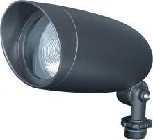 Nuvo SF76-646 - 1 Light PAR20 Landscape Flood