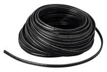 Hinkley 0100FT - Landscape Wire