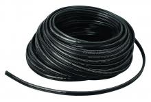 Hinkley 0518FT - Landscape Wire